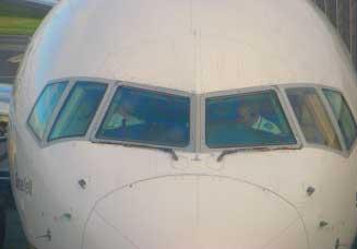 Flugzeuge ohne Pilot