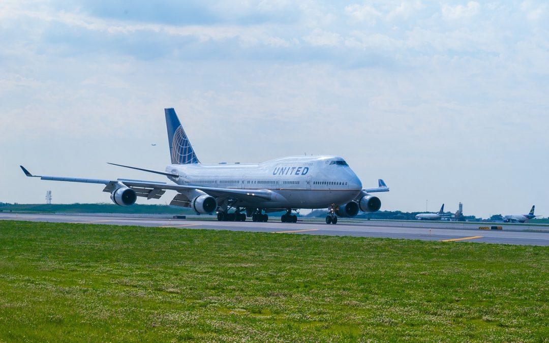 Boeing 747-8 – Der neue Super-Jumbo
